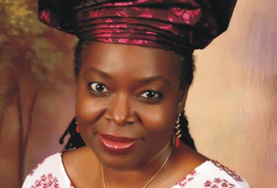 Lagos Court Says Ex Minister Jumoke Akinjide Can Travel Abroad For Medicals As Trial In N650m Fraud Continues