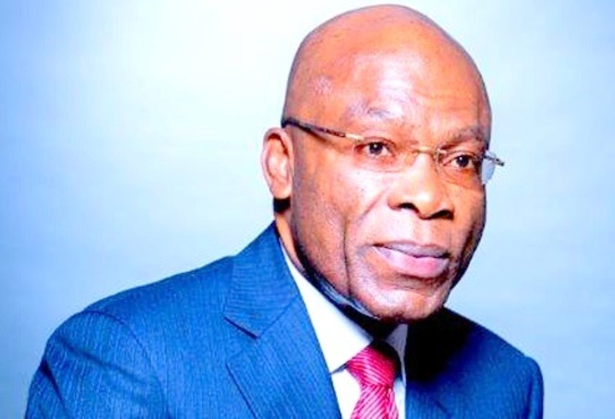 Inside Leo Stan Ekeh's Deft Move Making Daughter's Father In Law Chairman Of E-Commerce Firm, Konga