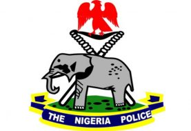 Why Police Quickly Reconcile Lagos Island Transport Union Bosses Kunle Poly & Seego