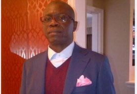 Ontario Boss, Walter Wagbatsoma Finally Imprisoned In UK