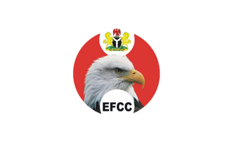 EFCC Sends Invitations To Aides, Persons Linked To Senate President Bukola Saraki For Role In Diversion Of N19bn Out Of N522bn Paris Club Refund