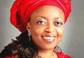 Ex-Minister Alison-Madueke's Alleged Corruption, UK Property Frozen: Another Billionaire Oil Man Under Investigation