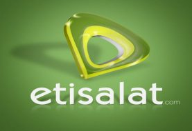 No Plan To Take Over Etisalat, Consortium Insists