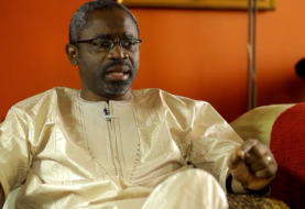 """""""Join Hands With Govt For Success Of Cleaner Lagos Initiative"""" Gbajabiamila Charges Lagosians"""