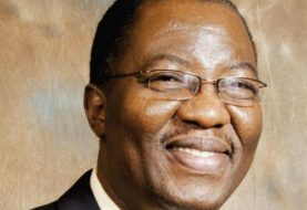 Gbenga Daniel Prepares To Become PDP National Chairman