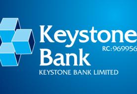"""Keystone Bank has never illegally hidden any amount of money Belonging To Govt"" Lender Declares"