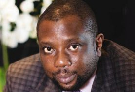 On The Run Oil Baron, Kola Aluko To Suffer $11m Loss Or More In Sale Of Luxury Apartment Abroad