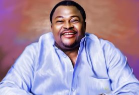 Trying Time For Mike Adenuga's Globacom As Public Angst Rise Against Telecom Firm