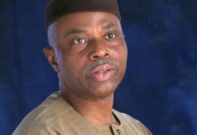 All The Details As Pay Back For Mimiko Thunders All Over Ondo