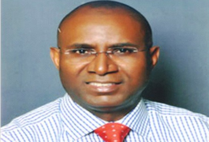 Only Senator Elected On Labour Party Platform, Ovie Omo Agege Defects To Ruling APC