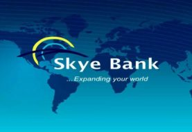 Customers Get Instant Prizes In Skye Bank's New Money Transfer Promo
