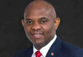 March 1 Is Deadline As Entries  Into 2018 Edition Of Tony Elumelu Foundation's $100m Entrepreneurship Development Programme Is Declared Open