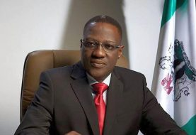 Totally False! Kwara Govt Says No Mysterious Disease Killed 70 In State