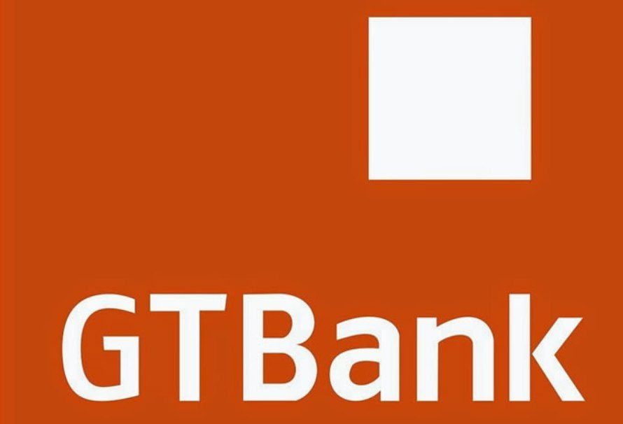 Inside GTBank's Initiatives Taking Corporate Social Responsibility To Greater Heights