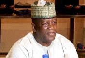 Gov Yari, Osun APC Guber Primary Committee Chairman Resigns To Protect His Name!