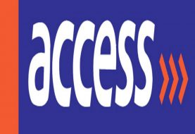 All The Details As Access Bank Sets Record With Paternity Leave For Male Staff