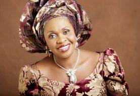 Why Billionaire Tunde Folawiyo Is Dubbed ''Good Tenant'' In Alleged Fight With Bola Shagaya