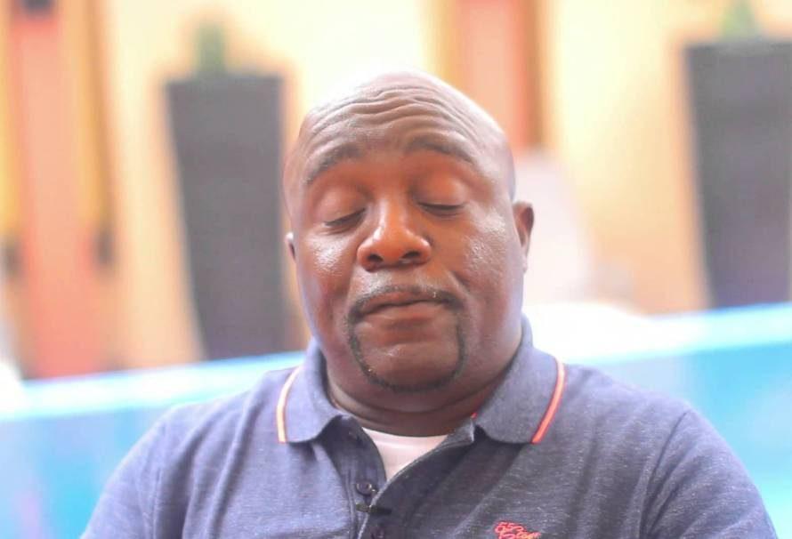 Bukola Olopade's Dilema In Ogun State's Power Tussle