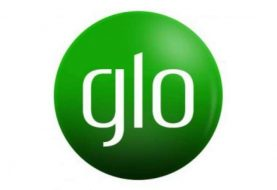 Glo plans big as Ofala kicks off with ‎Oraeze Arts Exhibition