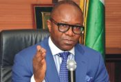 Despite Public Show Of Bravado, This Is Why Minister Kachikwu's Men Are Really Afraid!