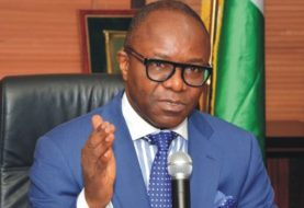 It's $30...It's $23!...Minister Ibe Kachikwu, NNPC Topshot Dafe Sajebor Disagree Over Per Barrel Cost Of Crude
