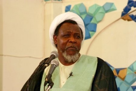 """Ibrahim El- Zakzaky In House We Built For Him With His Family"" Minister Lai Mohammed Insists Islamic Movement Leader In Custody For Years Not in Detention"