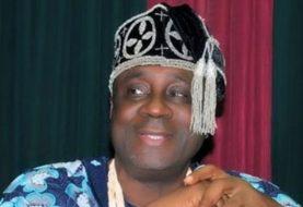 Oba Of Lagos, Rilwan Akiolu's Battle To Retain Throne Rages On