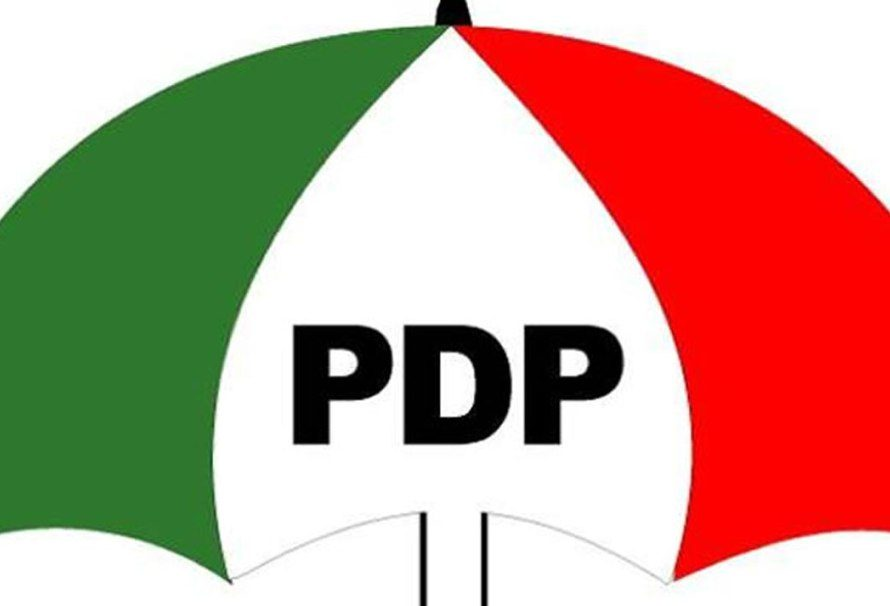 What PDP Needs To Do To Return To Power In 2019