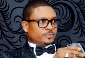 Why Supporters Are Confused About Whether Shina Peller Wants To Achieve Political Ambition