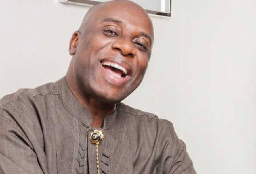 """Minister Rotimi Amaechi Only Made Changes """"In His Own Political Team"""", No Crisis In Party, Rivers APC Insists"""
