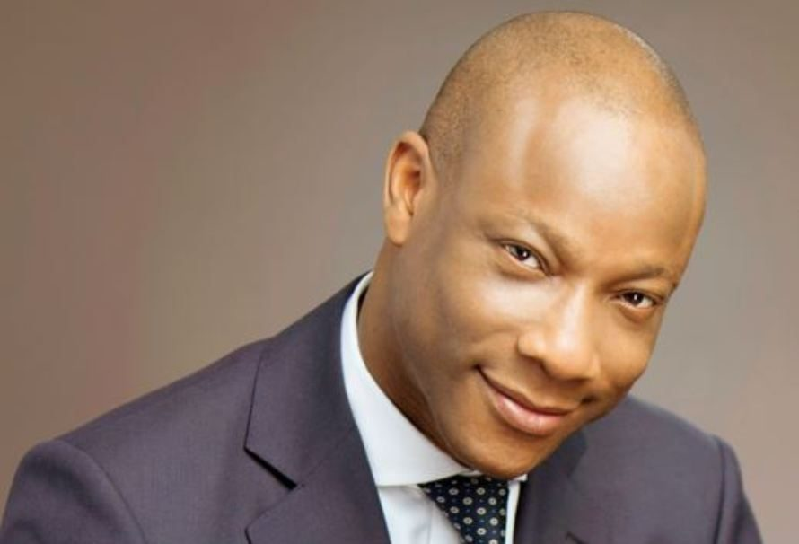 How GTBank CEO Segun Agbaje Is Using Food, Drink & Fashion Fairs To Change Face Of Banking