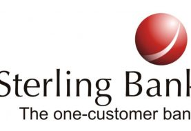 Sterling Bank Speaks On Allegedly Hidden TSA Funds Ordered To Be Remitted By Court