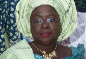 Ogun Deputy Gov Onanuga, Nollywood Stars For BON Sept 4 Children Reading