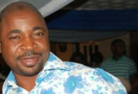 All The Details!... Insiders Dispel Talks Of Poisoned Knife Used To Stab MC Oluomo As Task Force Maintains Peace In His Stronghold