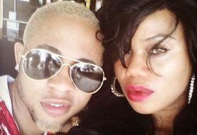 Socialite Toyin Lawani's Baby Daddy Lord Trigga Arrested Over Hotel Accommodation Debt
