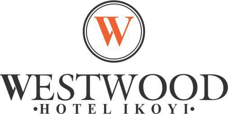 Premium Hospitality place, Westwood Hotel  Delights Clients, Welcomes New Patrons With 30% Off All Rooms On Weekends