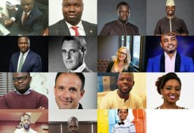 Leanne Beesley, Chude Jideonwo, Kola Aina And Others To Speak At Nigeria's First Coworking Conference