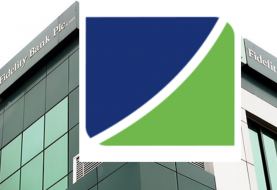 Fidelity Bank Says No Driver Relieved Off Duty Without Adequate Compensation