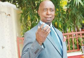 Personal Assistant Yaba Bologi Reveals The Unknown Side Of Ned Nwoko