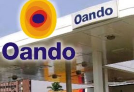 Oando, Forte Oil, Conoil, 6 others Cough Out N328.9billion As EFCC Drills Oil Companies MDs