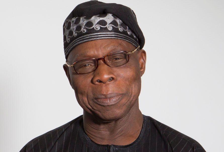 Details As Obasanjo Gets Big Money Windfall!
