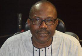 Real Reason Lagos Govt Requested Muiz Banire's GRA Property Permit