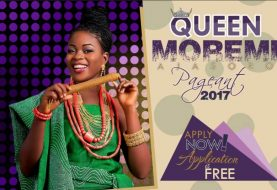 """""""Registration Free & QMA Pageant Open To All Yorubas Across The World"""" Organisers Say"""