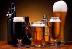 Lagos Set To Host 1 Week Beer Festival!