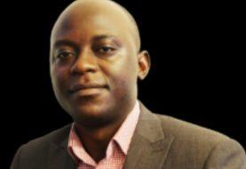 Lagos Top Official, Buraimoh Commits Suicide After Giving Son Malaria Medicine