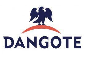 """Report Our Drivers & Get Compensated For Calls That Lead To Arrest"" Dangote Urges Public"