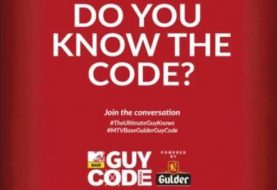 "Nigerian Breweries Plans November Dream Party For ""Guy Code"" Viewers"
