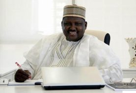 Hunt For Maina Intensifies As Ex Pension Boss Remains Elusive