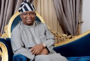 "Insiders Reveal When Lagos Senator Adeola ""Yayi"" Will Take Final Make Or Mar Ogun Guber Ambition Step"