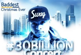 All You Need To Know To Win Tickets To The Much Anticipated #FIRSTBANK30BILLION CONCERT
